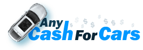 Any Cash For Cars Australia